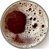 https://mybrew.dk/wp-content/uploads/2017/05/beer_transparent_02.png