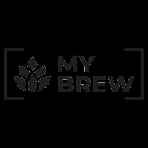 MyBrew