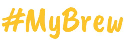 https://mybrew.dk/wp-content/uploads/2021/09/mybrew-gul.png